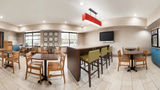 """<b>Country Inn & Suites by Radisson DC East Restaurant</b>. Virtual Tours powered by <a href=""""https://iceportal.shijigroup.com/"""" title=""""IcePortal"""" target=""""_blank"""">IcePortal</a>."""