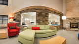 """<b>Country Inn & Suites Platteville Lobby</b>. Virtual Tours powered by <a href=""""https://iceportal.shijigroup.com/"""" title=""""IcePortal"""" target=""""_blank"""">IcePortal</a>."""