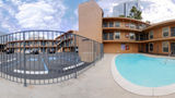 """<b>Americas Best Value Inn Los Angeles Pool</b>. Virtual Tours powered by <a href=""""https://iceportal.shijigroup.com/"""" title=""""IcePortal"""" target=""""_blank"""">IcePortal</a>."""