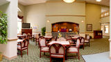"""<b>Americas Best Value Inn-Tunica Resort Lobby</b>. Virtual Tours powered by <a href=""""https://iceportal.shijigroup.com/"""" title=""""IcePortal"""" target=""""_blank"""">IcePortal</a>."""