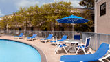 """<b>Americas Best Value Inn-Tunica Resort Pool</b>. Virtual Tours powered by <a href=""""https://iceportal.shijigroup.com/"""" title=""""IcePortal"""" target=""""_blank"""">IcePortal</a>."""