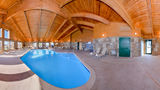 """<b>Best Western Plus Sidney Lodge Pool</b>. Virtual Tours powered by <a href=""""https://iceportal.shijigroup.com/"""" title=""""IcePortal"""" target=""""_blank"""">IcePortal</a>."""