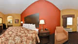 """<b>Americas Best Value Inn Tupelo Room</b>. Virtual Tours powered by <a href=""""https://iceportal.shijigroup.com/"""" title=""""IcePortal"""" target=""""_blank"""">IcePortal</a>."""