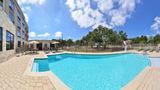 "<b>Holiday Inn Express & Sts Austin South Pool</b>. Virtual Tours powered by <a href=""https://leonardo.com/"" title=""Leonardo Worldwide"" target=""_blank"">Leonardo</a>."