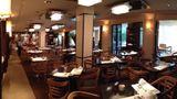"<b>InterContinental Geneve Restaurant</b>. Virtual Tours powered by <a href=""https://leonardo.com/"" title=""Leonardo Worldwide"" target=""_blank"">Leonardo</a>."