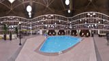 "<b>Holiday Inn St Louis - Downtown Conv Ctr Pool</b>. Virtual Tours powered by <a href=""https://leonardo.com/"" title=""Leonardo Worldwide"" target=""_blank"">Leonardo</a>."