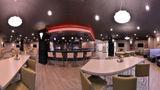 "<b>Holiday Inn St Louis - Downtown Conv Ctr Restaurant</b>. Virtual Tours powered by <a href=""https://leonardo.com/"" title=""Leonardo Worldwide"" target=""_blank"">Leonardo</a>."