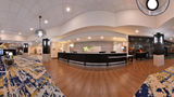 "<b>Holiday Inn St Louis - Downtown Conv Ctr Lobby</b>. Virtual Tours powered by <a href=""https://leonardo.com/"" title=""Leonardo Worldwide"" target=""_blank"">Leonardo</a>."