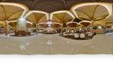 "<b>Le Meridien Dubai Hotel & Conference Ctr Other</b>. Virtual Tours powered by <a href=""https://leonardo.com/"" title=""Leonardo Worldwide"" target=""_blank"">Leonardo</a>."
