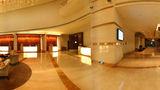 "<b>The Westin Guangzhou Other</b>. Virtual Tours powered by <a href=""https://leonardo.com/"" title=""Leonardo Worldwide"" target=""_blank"">Leonardo</a>."