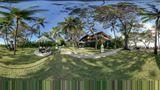 "<b>The Westin Resort Nusa Dua, Bali Other</b>. Virtual Tours powered by <a href=""https://leonardo.com/"" title=""Leonardo Worldwide"" target=""_blank"">Leonardo</a>."