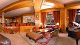 "<b>The St. Regis Aspen Resort Other</b>. Virtual Tours powered by <a href=""https://leonardo.com/"" title=""Leonardo Worldwide"" target=""_blank"">Leonardo</a>."