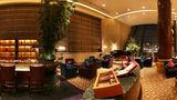 "<b>The Hongta Hotel, a Luxury Collection Hotel Other</b>. Virtual Tours powered by <a href=""https://leonardo.com/"" title=""Leonardo Worldwide"" target=""_blank"">Leonardo</a>."