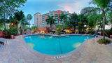 "<b>Sheraton Suites Ft. Lauderdale Other</b>. Virtual Tours powered by <a href=""https://leonardo.com/"" title=""Leonardo Worldwide"" target=""_blank"">Leonardo</a>."