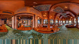 "<b>Royal Orchid Sheraton Hotel & Towers Other</b>. Virtual Tours powered by <a href=""https://leonardo.com/"" title=""Leonardo Worldwide"" target=""_blank"">Leonardo</a>."