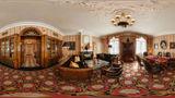 "<b>Hotel Bristol, a Luxury Collection Hotel Other</b>. Virtual Tours powered by <a href=""https://leonardo.com/"" title=""Leonardo Worldwide"" target=""_blank"">Leonardo</a>."