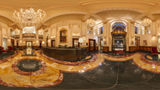 "<b>Hotel Imperial, Luxury Collection Hotel Other</b>. Virtual Tours powered by <a href=""https://leonardo.com/"" title=""Leonardo Worldwide"" target=""_blank"">Leonardo</a>."