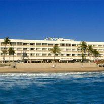 Hotel de Cima