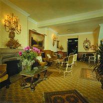 Hotel Revere