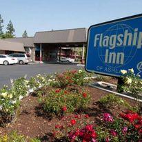 Flagship Inn of Ashland