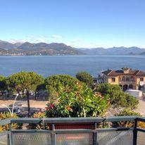 Italie et Suisse Hotel