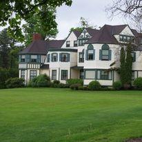 Miraval Berkshires Resort and Spa