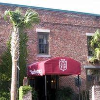 The Anchorage Inn