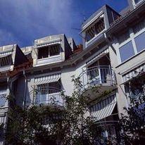 AKZENT-Hotel Torgauer Hof