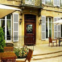 L'Hotel de Beaune