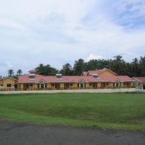 Monmot Hotel