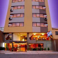 Hotel Mariel