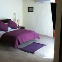 Casa Pombo Apartmentos de Lujo