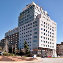 Hotel Porta de Gallecs