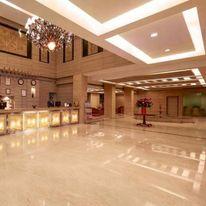 JP Hotel