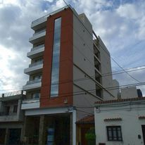Hotel Casa Magno