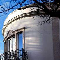 Casa Fortunato