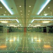 Beijing Intl Convention Center
