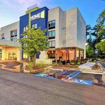 Home2 Suites by Hilton Atlanta Norcross