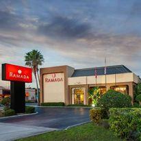 Ramada Orlando - Florida Mall