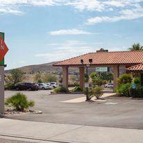 Desert Garden Inn Trademark Collection