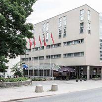 Scandic Turku