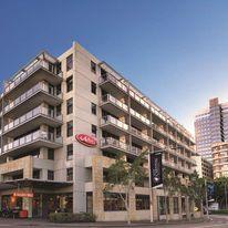 Adina Apartment Hotel Darling Harbour