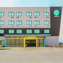 Tru by Hilton Amarillo West