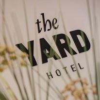 The Yard Hotel