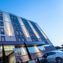 Etrusco, Sure Hotel Coll by Best Western