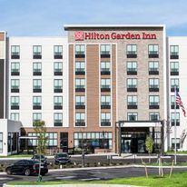 Hilton Garden Inn Pittsburgh Area