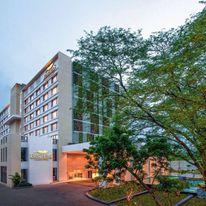 Feathers - A Radha Hotel