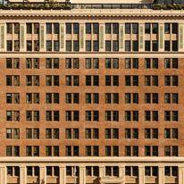 The Hoxton, Downtown LA
