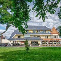 Prestige Beach House, BW Premier Coll