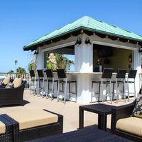 Treasure Bay Hotel and Marina
